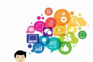 Pick Up Revenue From Organic Social Media