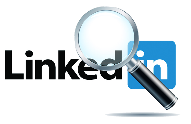 How To SEO Your LinkedIn Account – Top 5