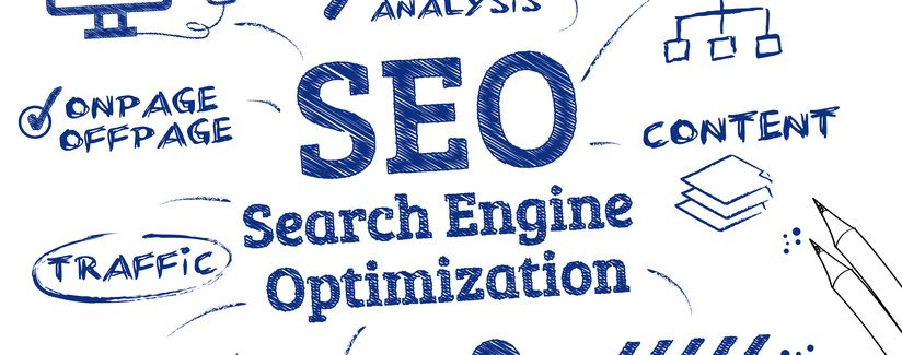 WHAT IS SEO & HOW IT ALL WORKS