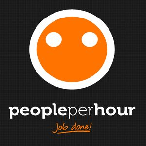 PeoplePerHour Logo