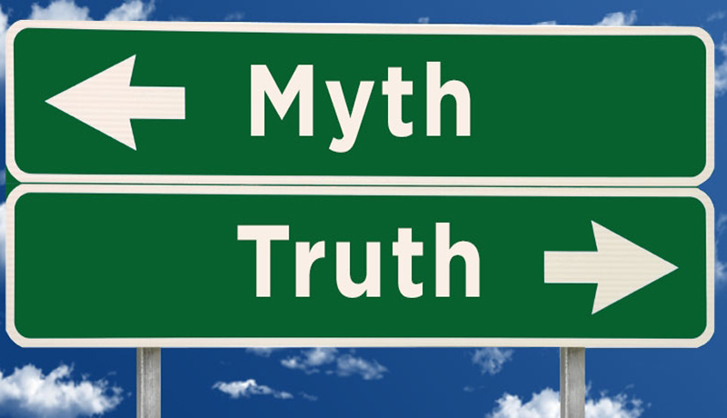 myth of the long tail