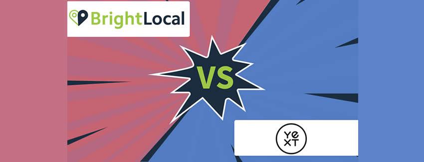 Yext-vs-BrightLocal